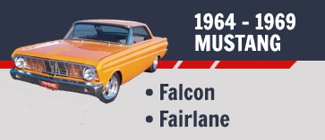 1964-1969-mustang-falcon-31122.jpg