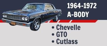 1964-1972-abody-05048.jpg