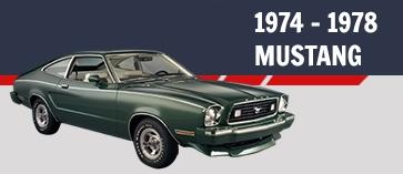 1974-1978-mustang-28269.jpg