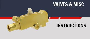 instructions-valves.jpg