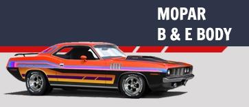 mopar-b-e-body-68573.jpg