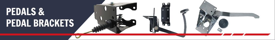 pedals-header.jpg