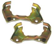 151B  -  GM Caliper Brackets