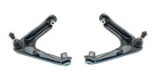 UCA856/857 SET  - 1962-1972 Mopar B-Body & 1970-74 E-Body OEM Upper Control Arms