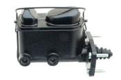 MC5621 - 1960-1970 Mopar Master Cylinder