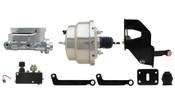MP-321-Mopar B&E Booster Conversion Kit