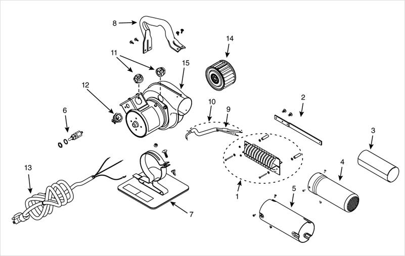 masterflow-heat-blower-replacement-parts.jpg