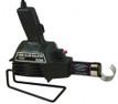 Master-Mite ESD Heat Gun