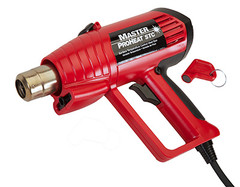 PH-1600 STC Heat Gun