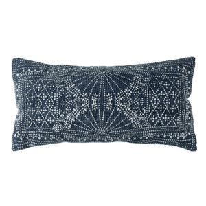 Raji Batik Pillow
