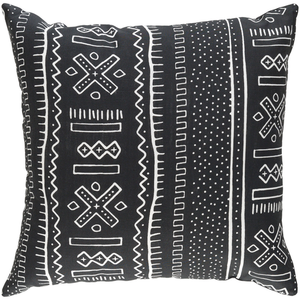 Kasmir Pillow