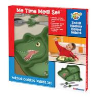 Dino Meal Set