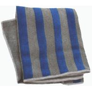 Range and Stove Top Cloth