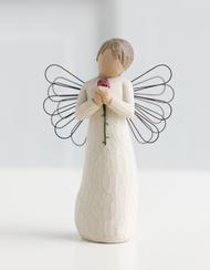 Loving Angel