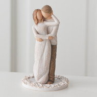 Cake Topper Together