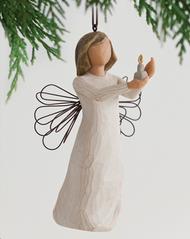 Ornament Angel of Hope