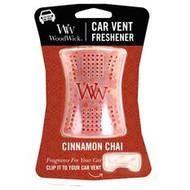 WoodWick Car Vent Freshener