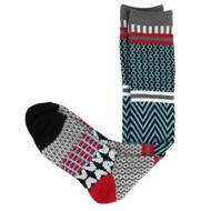 World's Softest Socks Knee Highs