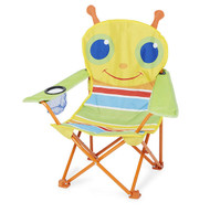 Giddy Buddy Kids Chair