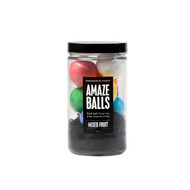 Bath Bomb Jars