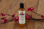 PLUMERIA Avocado Almond Lotion