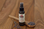 LAVENDER Hand Sanitizer 2 oz