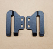 "SPLIT LOOP - 1.75""- PAIR  (OWB ONLY)"