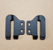 "SPLIT LOOP - 1.5""- PAIR  (OWB ONLY)"
