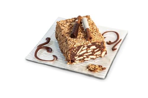 Gift Cakes Duchess Chocolate Slab 13-29