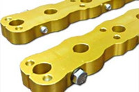 Small Block Ford Stud Girdles