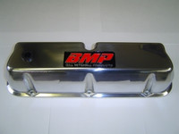 Small Block Ford Valve Covers