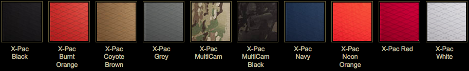 xpac.png