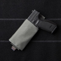 HALP Holster: foliage green