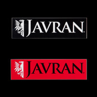 Javran stickers