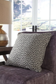 Piercy Gray Pillow