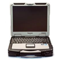 Refurbished Panasonic Toughbook 31 from Bob Johnson's Computer Stuff, Inc.