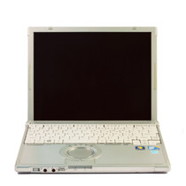 Refurbished Panasonic Toughbook CF-T8