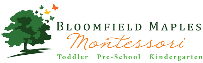 bloomfield-maples-logo.png