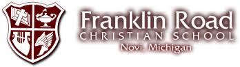 franklin-road.jpg