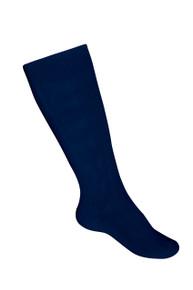 Sock Knee Hi Cable P