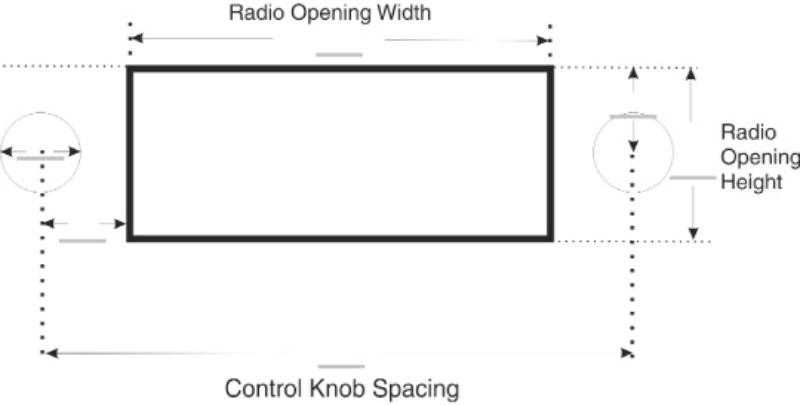 Old Audiovox Radio Wiring Diagram. . Wiring Diagram on