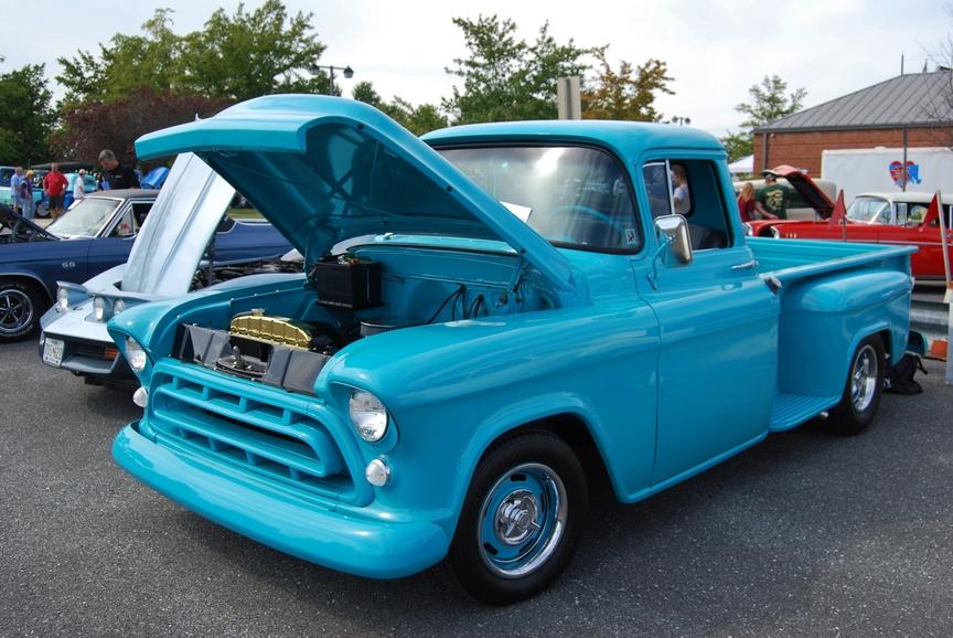 ford-truck.jpg
