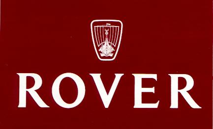 rover-group-logo.jpg