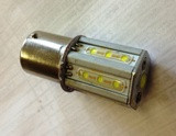 MP-1157-XP-WHT - LED Lamp