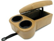 1950-early 1990's Ford BC Cruiser Console Cupholder