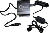 Bluetooth® Interface for Custom Autosound CD Controller Radios