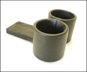 1966-1967 Plymouth Belvedere Plug & Chug Holder