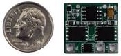 VBx-1 Electronic Vibrator