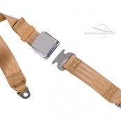 Seatbelt Planet Lift Latch Style Lap Belt