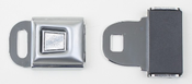 Seatbelt Solutions -Buckles & Tongues (Call for Prices)
